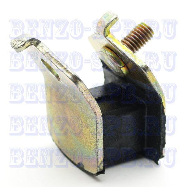 Генератор бензиновый gg3000 «220 Вольт»